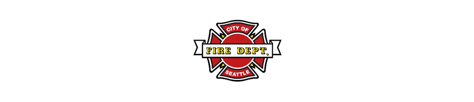 Seattle Fire Department - 2 of 5